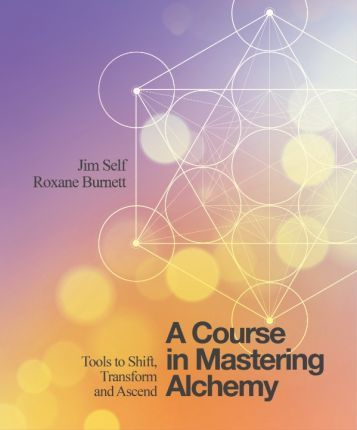 course mastering alchemy